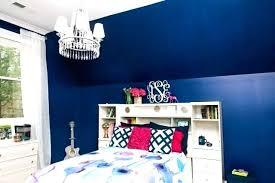 couleur de peinture pour chambre ado fille couleur chambre ado pour ado couleur peinture pour chambre ado