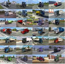 Fix For Truck Traffic Pack By Jazzycat V3.1 For Patch 1.32.x BETA ... Racing Graphic Background Vector Truckboat Vehicle Stock Kayak Rack For Truck With 5th Wheel Boats Pinterest Rack Things To Consider When Shopping For Rims Get Latest Vehicle Crawford Trucks And Equipment Inc Evakuatori Sunkveimi Mercedesbenz 2521 30 Tons Foldng Boom Covers Bed Hard Shell 13 Beautiful Seat Design You Parts Accsories Caridcom Police Still Looking Truck In Deadly Accident News Fltimescom Ladder Racks Cap World Deep Dish Tire Rim Ideas