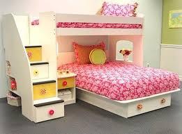 40 Inspirational Childrens Sleeping Nook Ideas