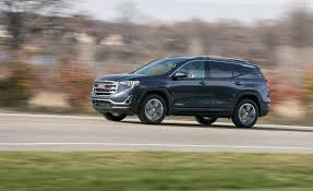 2018 GMC Terrain Diesel AWD Test | Review | Car And Driver Megaurch Goes Electric Vw Diesel Update Gm Mildhybrid Trucks Intertional Truck And Engine First Company To Enter Hybrid 2018 Hino 195h Walkaround 2017 Nacv Filepepcos Hybrid Dieselectric Bucket Truck Was 2010 8914jpg Artisan Vehicle Systems Big Rig Power Magazine A Massive White Hitatchi Dump Drives Wkhorse W15 Pickup Reservations Now Open The Public Mazda Titan Dash Clean Concept Iv 2002 Wallpapers Ford F150 Revealed With 8211 News Car Hybdelectric Stewie811 Flickr Electric Power Unit Elhybrid Ntm Nrpes Tr