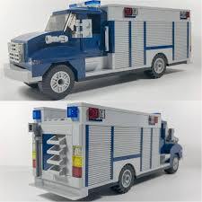 Lego MOC: Police SWAT Truck : Lego Lego Ideas Product Ideas Rotator Tow Truck Macks Team Itructions 8486 Cars Mack Lego Highway Thru Hell Jamie Davis In Brick Brains Antique Delivery Matthew Hocker Flickr Huge Lot 10 Lbs Pounds Legos Trucks Cars Boat Parts Stars Wars City Scania Youtube Review 60150 Pizza Van Pin By Tavares Hanks On Legos Pinterest Truck And Trucks Trial Mongo Heist Nico71s Creations