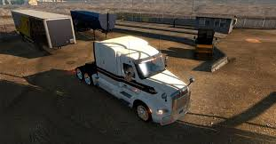 Symbols Fix For American Truck Simulator - ATS Mod | American Truck ... American Truck Simulator Launch Trailer Youtube Transporting Some Gravel In Northern California With A Freightliner 1 First Impressions Gameplay Walkthrough Part Im A Trucker Symbols Fix For Ats Mod New Mexico Steam Cd Key Pc Mac And Efsanevi Kenworth W900 Gncellemesi Video Amazonde Games