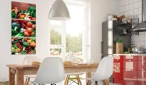 wandbilder küchen günstige leinwandbilder kaufen