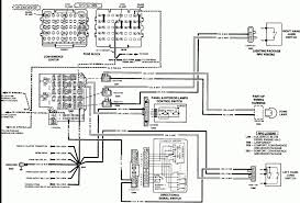 Nice 84 Chevy Truck Wiring Diagram Images - The Wire - Magnox.info 84 Chevy Truck Amazing Models Greattrucksonline Fuse Diagram Chevrolet Wiring Diagrams Itructions Pin By Shawn French On 4x4 Chevy Trucks Pinterest Cars And Silverado Wire Sell Used 1984 K10 Short Bed Fuel Injection Sold Cucv M10 Ambulance For Sale Expedition Awesome Schematics House Longbed Youtube Techrushme C10 Back To The Future Truckin Magazine 931chevys 1500 Regular Cab Specs Photos