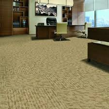 commercial grade simply seamless office floor carpet tiles with