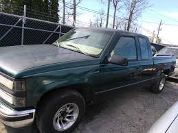 1997 GMC Truck For Sale By Private Owner In Atlanta, GA 39901 2007 Gmc Sierra 1500 Denali Youtube 230970 2004 Custom Pickup Used Truck For Lifted 2014 Slt 4x4 Sale 2017 3500 Diesel Kapp Auto Group Inventory Of Cars For Certified Preowned In Ft Pierce Western Buick Where Edmton Comes To Save Classic On Classiccarscom 2500hd Reviews Price Photos And At Landers Serving Little Rock Benton Hot New Trucks On Craigslist Mini Japan
