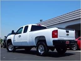 Chevy 2500 Pickup Truck Best Of Best 20 Used 2500 Chevy Trucks ... Chevy Silverado 2500 Hd Work Truck For Sale In Boston Ma Used Trucks New 2008 Chevrolet 2500hd Lt Used Chevrolet Silverado 2500hd Service Utility Truck For 10 Best Diesel And Cars Power Magazine Ram 1920 Car Specs Cars For Dealers Chicago My New Used Baby 1988 4x4 96k Original Miles Gmc Sierra Mccluskey Automotive Lighthouse Buick Is A Morton Dealer Car Gmc In Ct Resource Pueblo Co