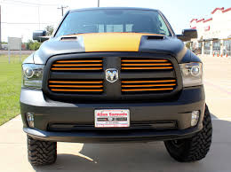 Flat Black Vinyl Truck Wrap - Zilla Wraps Black Dodge Truck With Rims Truckdowin Vinyl Wrap Satin 4x4 Promaster Graphics Llc 2013 Ram 1500 Express Pinterest Dodge 2007 Ram 2500 Slt Id 23633 Best Of 1999 Laramie Slt Pickup Lifted Image Kusaboshicom 2014 Black Edition Youtube Adds More Options To Lineup Along With New Copper Hue Boltaction Photo Gallery 2018 Power Wagon In Statesville Nc Charlotte 2015 Crew Cab 4x4
