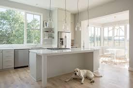 100 Best Interior Houses 14 Designers In Virginia