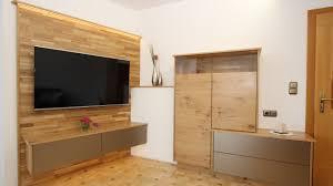 design wohnzimmer steyr tischlerei listberger