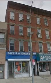 849 Dekalb Ave Brooklyn NY Estimate and Home Details
