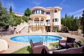 100 Villa In For Sale Luxury In PenscolaPescola Las Atalayas