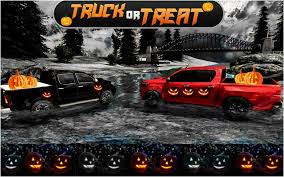 Pickup Truck Games Luxury Froad Hilux Hill Climb Truck Free Of ... Offroad Pickup Truck Simulator Android Games Download Free Amazon 2002 Hot Wheels Monster Jam Original Grave Digger With Amazoncom Race 3d Toy Car Game For Appstore For Download Of Version M Euro 2 Pickup Trucks Video Wallpaper No Hilux Up Hill Climb 2017 1mobilecom Ford Truck Mania Playstation 1 Ps1 Video Game Sted Complete Scania Driving And Vehicle Simulations Lizard Pickup Tt Double Cab Modailt Farming Simulatoreuro Games 7006421