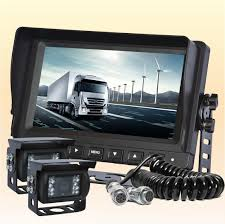 China 130 Degree Wide Angle Dirtproof Security Camera Systems For ... Heavy Duty Vehicle Truck Bus Backup Camera Sysmwaterproof Night China Semi Commercial Systems With Mobile Dvr And Ecco Echomaster Cameras Inlad Van Company 4chs Monitor Cctv System For Trucks System For And Buses With Super Good 24g Wireless 15 Ir Led Night Vision Reversing Car Truck Camera Amazoncom Ekylin Builtin Wireless Parking 1224v Quad Load Dump Reversing Dash 3 Falconeye Falcon Car Rearview 4 Sensors Assistance 360 Degree A Or From Www