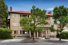 100 Domain Road Property Report For 2237239 South Yarra VIC 3141