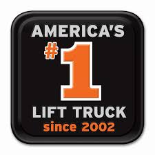 Lift Truck Center (@LiftTruckCenter) | Twitter Atlantic Lift Truck Competitors Revenue And Employees Owler Eastern The Midatlantics Forklift Specialists Dsc_0346 3 Reasons Your May Be Overheating Toyota Forklifts Safe Use On Ramps Inclines Eje120 Pallet Jack Demstration Youtube Aerial Lift Company Rental Sales Service Scissor Lifts Self Filea Us Sailor Uses A Forklift To Unload Bottled Water From 2018 Toyota 8fgu30 Norfolk Va 50020740 Equipmenttradercom Protect Fleet