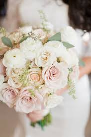 153 best Bouquets by Bride & Blossom images on Pinterest