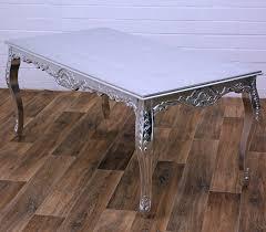 antyki i sztuka barockstil esstisch großer dining table ca
