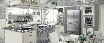 cuisine cottage anglais aménagement décoration cuisine style anglais