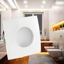 decken led le außen innen leuchte feuchtraum badezimmer
