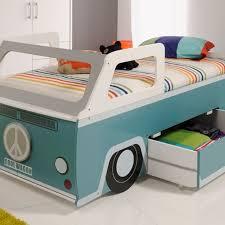 Best 25 Unique toddler beds ideas on Pinterest