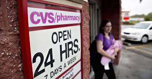 aetna pharmacy management help desk cvs health to buy aetna for around 69 billion