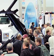 Work Truck Week Expands To Include New Conference Isuzu Showcases Electric Truck At Ntea 2018 Work Show Dovell Terrastar 44 Debuts The 2016 Sets Attendance Record Eagle Has Landed New On March 69 Fisher Eeering Celebrates 50 Years Trailerbody Builders Top 10 Coolest Trucks We Saw The Autoguide Gallery Day 1 Nissan Gets Cooking With Smokin Titan Debut Alliance Autogas Converts F150 To Propane In 13225 Wts19 Registration And Housing Are Open