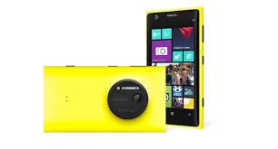 Nokia Lumia 1020 Still Has e The best Smartphone Cameras