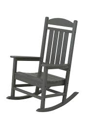 Polywood Presidential Recycled Plastic Rocking Chair Big Easy Rocking Chair Lynellehigginbothamco Portside Classic 3pc Rocking Chair Set White Rocker A001wt Porch Errocking Easy To Assemble Comfortable Size Outdoor Or Indoor Use Fniture Lowes Adirondack Chairs For Patio Resin Wicker With Florals Cushionsset Of 4 Days End Flat Seat Modern Rattan Light Grayblue Saracina Home Sunnydaze Allweather Faux Wood Design Plantation Amber Tenzo Kave The Strongest