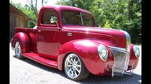 100 Craigslist Mcallen Trucks 1941 Ford Pickup Dump For Sale By