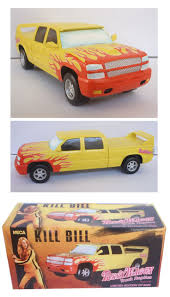 Neca Kill Bill Pussy Wagon Truck Replica - IG Comics Gta Gaming Archive Uma Thurman Posts Kill Bill Crash Footage To Instagram Business The Tarantinorodriguez Universe Explained Adventures Of An 1979 Chevrolet Camaro Z28 Fast Times At Ridgemont High Movie Silverado C2500 Crew Cab Pickup Truck Pussy Wagon Wallpapers 66 Background Pictures 58372 Ford F350 Lift From Mark Drc2 Showroom Pussywagon Truckers Win The First Battle Humanrobot War For Driving Pickup Truck 4 I Have Alternative Sticker T Flickr Torrence Artists In 2018 Pinterest Movies And Art Neca Replica Limited Edition 865 Vol 1 Dvd 2003 Amazoncouk David