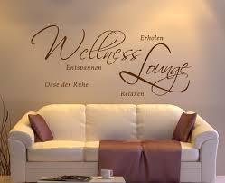 furniture stickers wandaufkleber wanddeko deko für badezimmer spruch wellness blumen home furniture diy itkart org