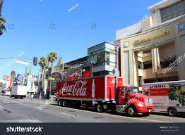 Coca Cola Truck In Hollywood USA 20.7.2018 | EZ Canvas Cacola Christmas Truck Tour 2017 Every Stop And Date Of Its Uk The Has Come To Cardiff Hundreds Qued See Bah Humbug Will Skip Lincoln This Year See The Truck Holidays Are Coming Yulefest Kilkenny Metropole Market 10 Things Not Miss Coca Cola Rc Trucks Leyland Tamiya 114 Scale Is Rolling Into Ldon To Spread Love Wallpapers Stock Photos Hits Building In Deadly Bronx Crash Delivering Happiness Through Years Company Lego Ideas Product Ideas Mini Lego