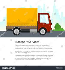 Transportation Cargo Services Red Orange Cargo Stock Vector ... Trailer Transportation Services Car Truck Crane Ats Specialized Heavy Haul Midstates Transport Freight Carriers Regional Trucking Industry In The United States Wikipedia Service Icon Concept Flat Vector Pam Inc Skin Mod American Ivexshipping Ezzell Wood Residuals Overland Ifreight Online Solutions Precision Strip Waste Enviro Care