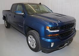 New 2019 Chevrolet Silverado 1500 LD From Your Northampton MA ...