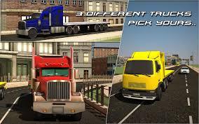 100 Truck Trailer Games Heavy Transport Revenue Download Estimates