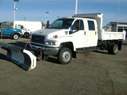 2005 GMC TopKick C4500 Dump Truck For Sale   Salt Lake City, UT ... Gmc Trucks In Arkansas For Sale Used On Buyllsearch 1997 Chevrolet Topkick C6500 12 Flatbed Truck For Sale By 2004 Gmc Topkick Service Utility Redding 10 Wallpaper Buses Wallpaper Collection 2006 C7500 Flatbed Truck Item Da3089 Sold S C5500 Colossus Truckin Magazine 1994 Db1304 May 4 T 1991 Topkick Single Axle Sn1gdl7h1j3mj503399 1995 Cab Chassis Site Youtube 2003 C8500 Daycab Tractor Cassone Sales