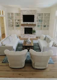 100 Modern Home Interior Ideas Coffee Table Living Room Images Awesome Contemporary Decor