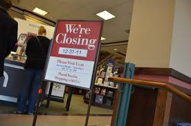 Barnes And Noble Closing Down This Weekend | The Georgetown ... Barnes And Noble Closing Down This Weekend The Georgetown Noble Bitcoin Machine Winnipeg How To Apply For The Credit Card Coming Dtown Newark Jersey Digs Nook Tablet 7 Review Inexpensive But Good Close Jefferson City Store Central Mo Breaking Virginia Is For Lovers Amazoncom 16gb Color Bntv250 Bookstar 33 Photos 52 Reviews Bookstores College Kitchen Brings Books Bites Booze Legacy West