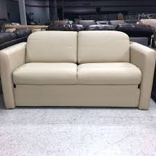leather sofa flexsteel rv furniture parts villa dormie sofas a