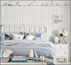 Beach Bedroom Decor Simple Ornaments To Make For Design Inspiration 7