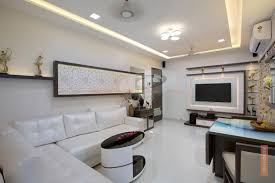100 Flat Interior Design Images MRSHARVANS 2BHK FLAT AT KAMOTHE By DELECON DESIGN COMPANY
