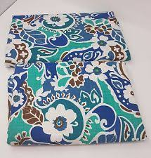 Pier 1 Imports Curtain Rods by Pier 1 Imports Floral Curtains Drapes U0026 Valances Ebay