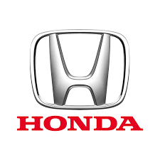 Malfunction Indicator Lamp Honda Crv by Honda Named In Class Action Over Defect In The Vehicle Stability