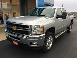 Chevrolet Silverado 2500 Trucks For Sale In Arena, WI 53503 - Autotrader J5286x 2002 Gmc Sierra 1500 Hdcrewshortsle4x2cd Player Www 2017 Chevrolet Silverado 2500hd 4x4 Double Cab Work Truck Fond Du Lac Wi Terrain For Sale In Du 54935 Autotrader Ambrosius Auto Llc Startside Facebook West Bend Used Trucks Less Than 1000 Dollars Autocom Dan Bergin Presidentboard Member Okosh Fast Club Linkedin Jeff Janis On Twitter Huge Thank You To Lenz Minocqua Add Center Jan 2018 2012 Jeep Grand Cherokee T8298 Video Dailymotion 2008 Floods 10year Anniversary Lessons Learned Lenz Truck Lenztruck Sales Svc Competitors Revenue And Employees Owler Company