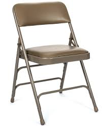 Hercules Resin Folding Chairs by Foldingchairsandtables Com Folding Chairs And Folding Tables For