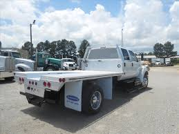 USED 2008 FORD F-650XLT FLATBED TRUCK FOR SALE IN MS #6494 Hd Video 2008 Ford F250 Xlt 4x4 Flat Bed Utility Truck For Sale See Used 2006 F350 Flatbed In Az 2305 For Sale 1964 Ford Flatbed Truck 799500 At Wwwmotorncom New Used Commercial Trucks For Sale In California Commerce F650xlt Ms 6494 2007 F650 Al 3007 Classics On Autotrader 1994 F900 Vinsn1fdyl90exrva26756 Ta 1997 F800 38109 Miles Fontana Ca 1956 F100 Custom Pj Beds Extreme Sales Mdan Nd And Dump In Georgia On Buyllsearch