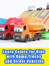 Watch 'Learn Colors For Kids With Dump Trucks And Street Vehicles ... Dump Truck 20 Cum Scoop End Isuzu Cyh Centro Manufacturing Funrise Toy Tonka Toughest Mighty Walmartcom Cat Dump Truck New Zealand Performance Tuning F650 Mod Farming Simulator 17 Kids Coloring Videos And Big Trucks Transporting Monster Street Video Wfoxtv Rescue Absolute Cstruction Coloring Pages Colors For Kids With Aug 22 Optimist Park Field Renovations Top Soil Going In After 30 Tons At A Time Trucks Pick Away Dan Rivers Coal Ash Atco Hauling