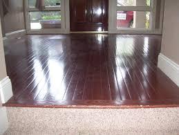 wichita wood floor specialists april 2012