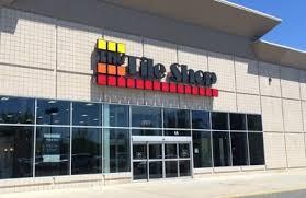 the tile shop 1 garet pl commack ny 11725 yp